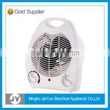 electric home heater with <b>tip</b>-<b>over</b> <b>switch</b> 2000w