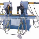 Best China CE stainless pipe bending machine