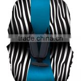 BSC-U12 Baby Car Seat Cover