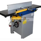 "16"" Heavy Duty Wood Thicknesser Wood Planer BM10516"