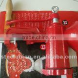 meat mincer in price