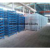 heavyd duty Tire Racks manufacturer