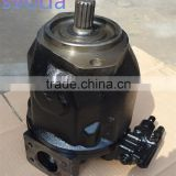 spare parts hydraulic pump bosch rexrothexroth a10v0280r/31r-psc12k01hydraulic pump                                                                         Quality Choice