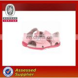 Children's Sandals, customized logo and size