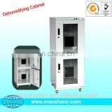 Factory Manufacturer Lowest Price Moisture Proof Cabinet B0801