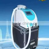 Freckles Removal Factory Price Laser Hair And Tattoo Removal Machine/q Switch Nd Yag Laser Tattoo Removal System/ 0.5HZ