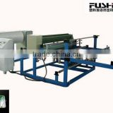 PS Foam Sheet Laminating Machine