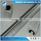 SBR30 30 MM FULLY SUPPORTED LINEAR RAIL SHAFT ROD