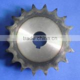 Standard Chain Sprocket 16A 16B50/54/57 80A 80B50/54/57