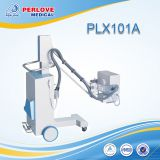 HF portable <b>X</b> <b>ray</b> <b>unit</b> supplier from China PL<b>X</b>101A