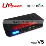 Jump Starter Power Bank - China Jump Starter Power Bank, Mini Jump Starter