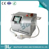 Rf And Cavitation Slimming Machine Rf And Cavitation Ultrasonic Contour 3 In 1 Slimming Device Slimming Machine With CE Cavitation Rf Slimming Machine