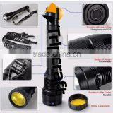 Wholesale &amp; Retail 35W HID <b>FLASHLIGHT</b> BALLASTS with ballast,hid ballast for <b>xenon</b> light <b>bulb</b>s