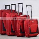 New Stock 4PCS Luggage Set Travel Luggage Suitcases