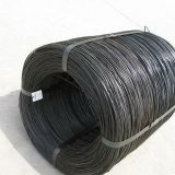 High quality china black iron wire