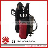 15L backpack fire extinguisher guns