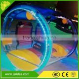 New fantastic Leswing Car Entertainment Rides Happy swing car