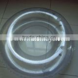 PVC <b>inflatable</b> <b>swim</b>ming <b>ring</b>
