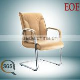 Fireproof chair Comfortable Office Chair office conference desk chair