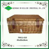 Wholesale Food hamper boxes