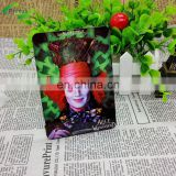 China wholesale MDF blank custom photo frame for lovers