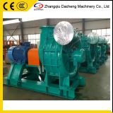 C200  High Pressure Air Supply Blower For Steel Industry