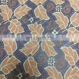 Stock Knitted strech Lace Fabric Wholesale For Beautiful Dress