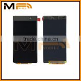 z2 <b>lcd</b> phone <b>screen</b> tft <b>lcd</b> <b>module</b>
