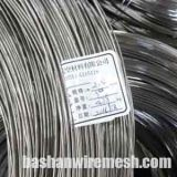 HOT Selling 300 series stainless steel wire