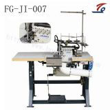 Boya industrial JUKI sewing machine for mattress FG-JI-007 series