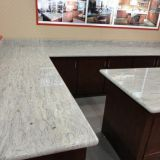 Granite and Marble Countertop Vanity Tops Wholesale Supplier