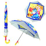 Children Umbrella,Kid Umbrella,Cartoon Umbrella,Disney Umbrella,Princess Umbrella