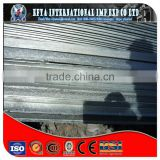 steel angles high quality construction