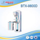 Breast mammary X-ray system BTX-9800D