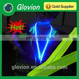 Hot sell LED colorful digital lanyard printer