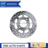 200mm <b>disc</b> <b>brake</b> rotors for <b>motorcycle</b> ATV UTV