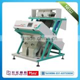 seeds CCD color separate machine from Hefei, China