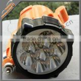 Car LED spot light