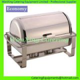 Chafing Dishes 033+900