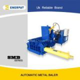 copper baler