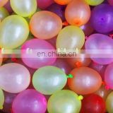 Make 111 water Balloons in One Minutes Water Balloon Wars