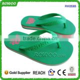 casual kids slippers eva slipper fashion sandals, fashionable slipper sandals for teens