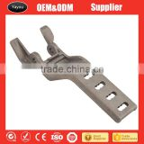Grey Iron Bracket