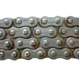 Motorcycle Chain 428h, OEM/ODM, Transmission Kit All Models