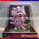 flip flap animal toy