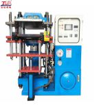 Automatic Anti-Slip Silicone Case making machine