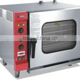 Multi-<b>Steam</b> <b>Oven</b>