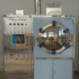 Catalytic Debinding Furnace
