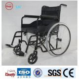 factory price wheelchair for salw