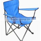 2017 Foldable Camping Chair